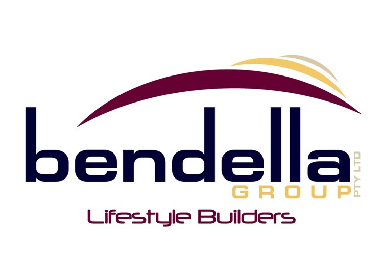 Bendella Group Builders