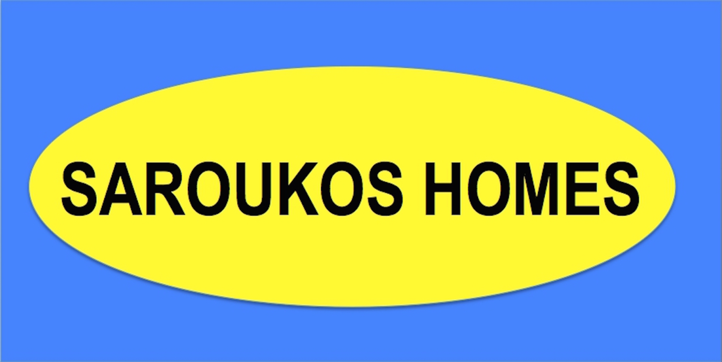 Saroukos Homes