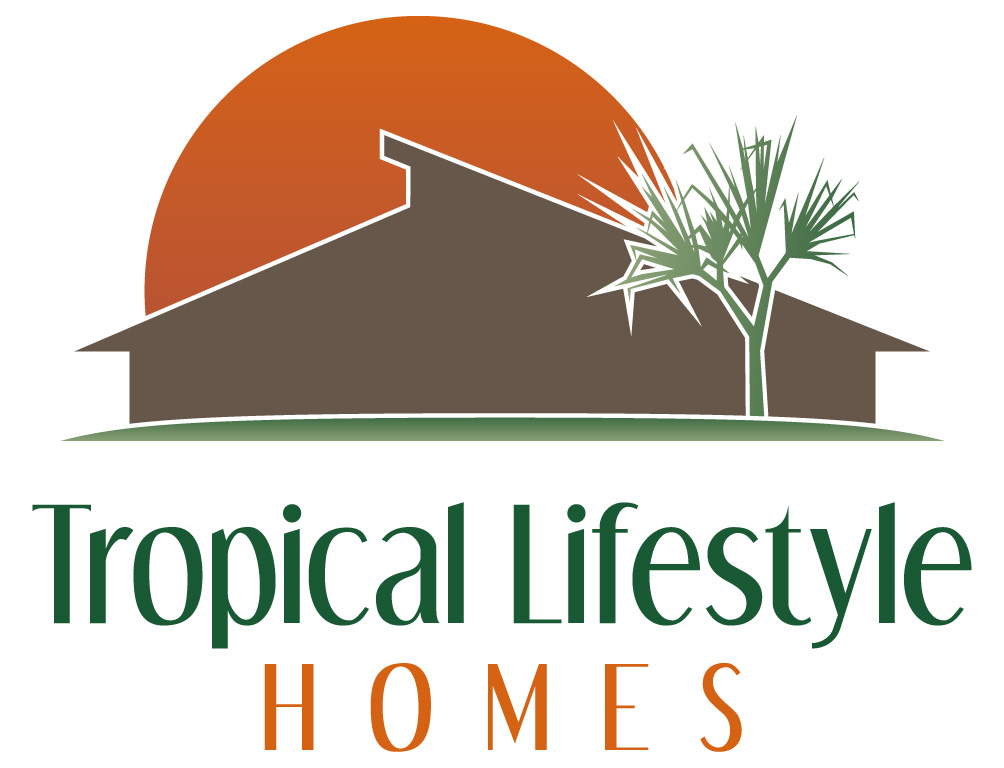 Tropical Lifestyle Homes